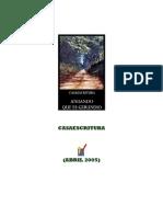 Casaescritura-Andando que es Gerundio.pdf