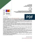 Vitral_29 (1)