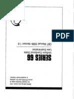 Stc series 66