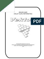 32764905-vektor