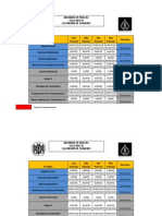Calendario de Examenes Parciales 2013-01.pdf