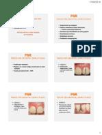 PSR.pdf