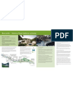 Valency Flood Defence Scheme Small 1