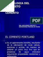 TECNOLOGIA_DEL_CONCRETO_CEMENTO.ppsx