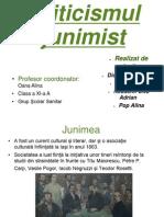 criticismul_junimist1