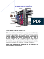 Como Ensamblar un PC.pdf