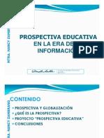 prospectivaeducativa-1233786043659231-2.pdf