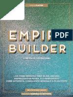 EmpireBuilder[IT] Def2