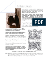 Fausto José Amaral de Figueiredo