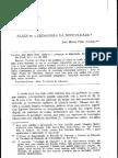 Alain - ou a pedagogia da dificuldade.pdf