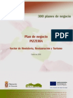 Plan de Negocios Pizzeria.pdf