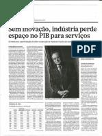 Artigo Sr. Luigi Nese - Brasil Economico0001