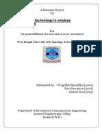 Li-Fi Seminar Project Report.docx