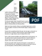 Obiective Turistice2
