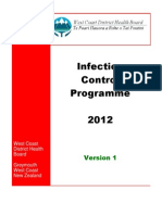 2012-InfectionControlProgramme (1)