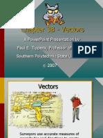 Vectors 2