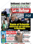 1692_PDF_du_13