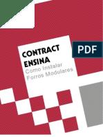 Contract Ensina_Como Instalar Forros Modulares