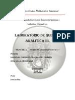 practica 1-ana3docx.docx