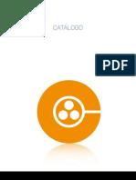 catalogo de cables completo.pdf