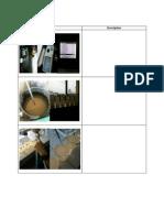 Methodology Lab Jar