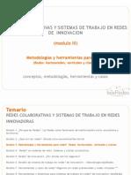 doc3metodologasyherramientaspararedes-100612144139-phpapp01(1)
