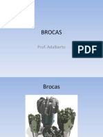 BROCAS (1)