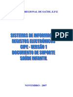 ISO-8859-1''CIPE  DOC SUPORTE - Saúde Infantil - INTERVENÇÕES