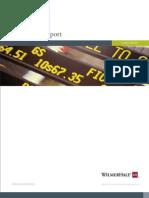 2012 IPO Report