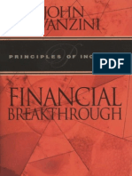 66261442 Financial Breakthrough John Avanzini