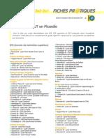 Les BTS(A) et les DUT en Picardie (2012-2013).pdf