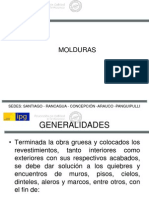 MOLDURAS.pptx