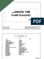 TOSHIBA SATELLITE C650 INWERTEC MANAUS MAS10M PREMP BUILD REV A02.pdf