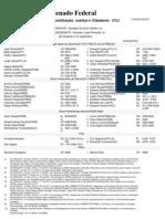 membrosda CCJ senado.pdf
