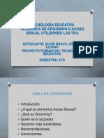 Actividad_3_1_Jessica_Giler_Tecnologia.pptx