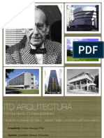 Tema II Funcional PC PDF