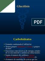 UDS 1Glucolisis.pptx