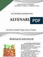 Alvena Ria