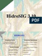 HidroSIG_slideShow.ppt