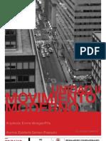Resumen Unidad 2 Emma PDF