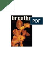 Revista Respiracion n Breathe Magazine Dic Feb