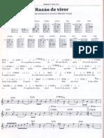 1 Songbook 8