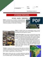 Estudo-Dirigido-GEOGRAFIA-8º-ANO-REC.-PARALELA (1)