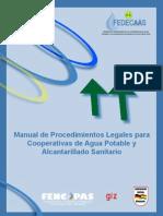 Copia de Procedimientos-legales