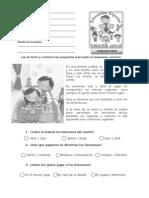 Evaluacion Inicial 2