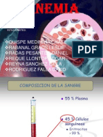anemia1987-110518223253-phpapp01