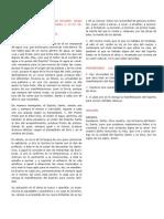 PASCUA 7,2.pdf
