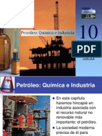 10 El Mundo de La Quimica