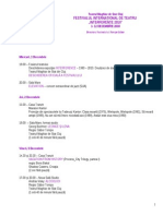 Program+Festival+Interferente+Teatrul+Maghiar+Decembrie