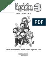 3c2babc3a1sico Libro Guc3ada Didc3a1ctica Edebc3a9 PDF Libro